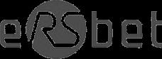 ersbet-logo.png