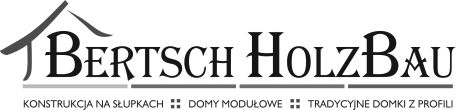 bertsch-holz-bau-1.png