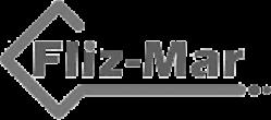 fliz-mar-1.png