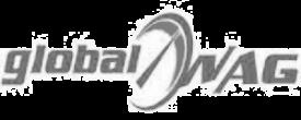 globall-wag.png