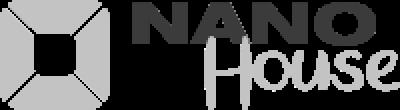 nano-hoouse-logo-new.png